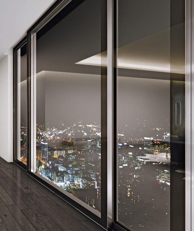 prozori-energetska-efikasnost