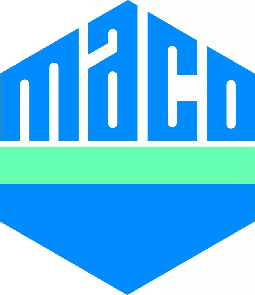 slika tekst logo_maco