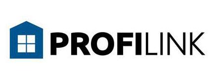 profilink logo1