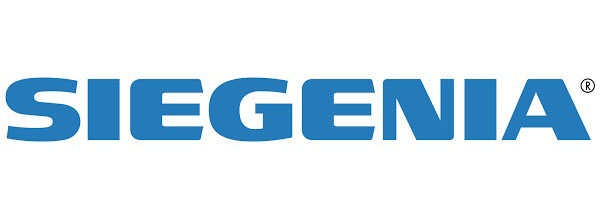 sigenia logo