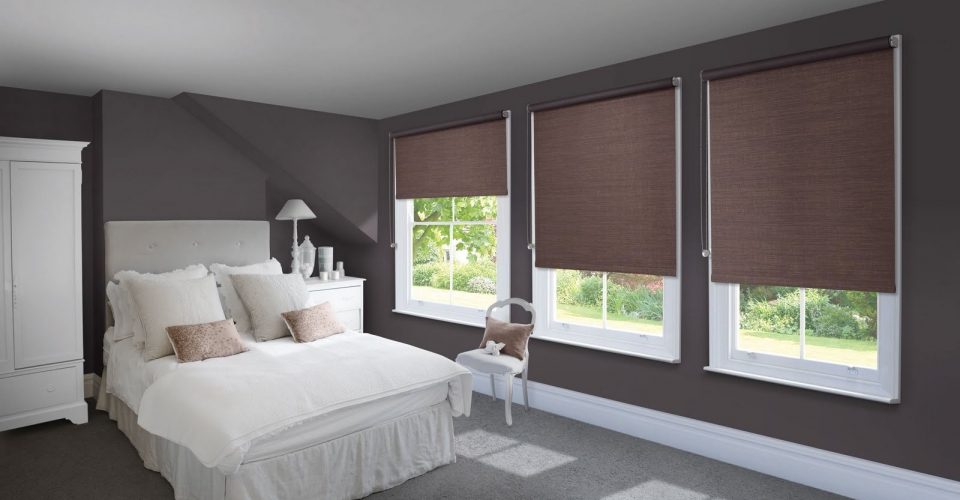 Copy-of-Luxaflex-Mauritius-Roller-Blind