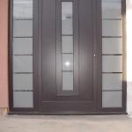 ostakljena-ulazna-vrata