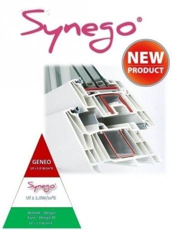 synego 2
