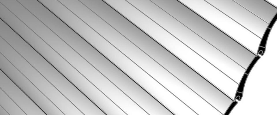 aluminium-roller-shutters-2
