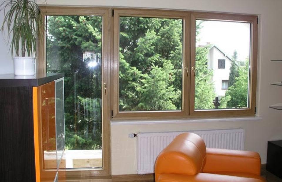 drvo-aluminij-prozori-profil-compakt-9332-3