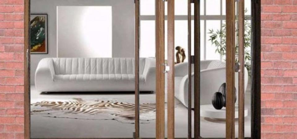folding-doors-15-600×393
