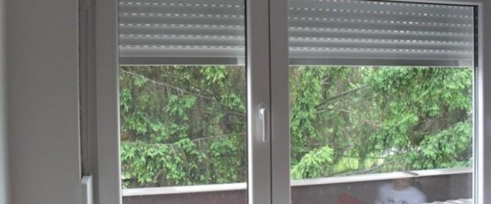 vinkovci-pvc-prozor-135×180-dvokrilni-slika-23285611